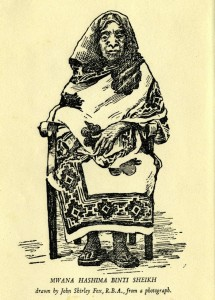 MwanaHashimaBintiSheikh