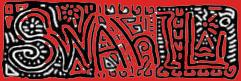 swahili(Red)