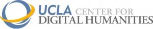 cdh_logo[2].jpg